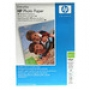 Папiр HP  A4 Everyday Photo Paper, 25л, 175 г/м2, (Q5451A) (Q5451A)