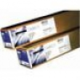 HP Coated Paper-914 mm x 91.4 m (36 iNx 300 ft)