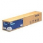 C13S041617 Enhanced Adhesive Synthetic Paper 24'' x 30м