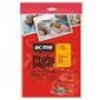 Бумага Acme Photo Paper (Value pack) A4 210 g/m2 50 pack Glossy