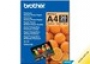 Brother BP61GLA A4 Innobella Premium Glossy Photo Paper 20