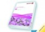 Xerox COLOTECH + SUPERGLOSS A4, (250) 100л. (003R97686)