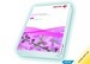 Xerox COLOTECH + SUPERGLOSS A4, (210) 125л. (003R97682)