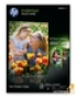 HP A4 Everyday Photo Paper semi-glossy, 25л (Q5451A)