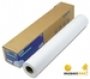 "Epson Traditional Photo Paper 24""x36"" (C13S045053)"