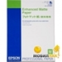 Epson A2 Photo Quality Ink Jet Paper, 30л. (C13S041079)