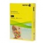 Бумага XEROX A4 SYMPHONY Intensive Dark Yellow ( (003R94275) 160 г, 250 л. (Артикул:1336311)